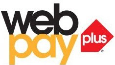 productos_interior_webpay_plus