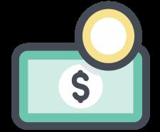 cash-