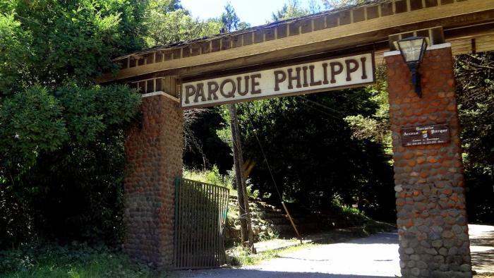 puerto-varas-parque-philippi-1
